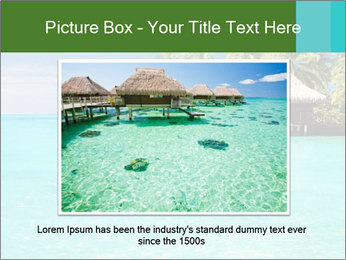 0000087159 PowerPoint Template - Slide 16