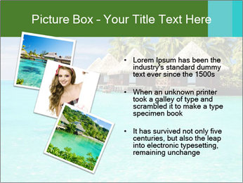 0000087159 PowerPoint Template - Slide 17