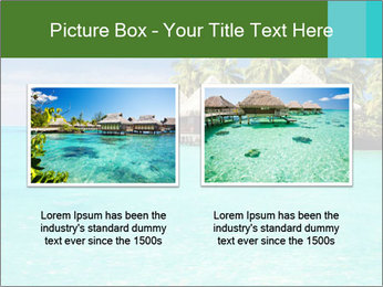 0000087159 PowerPoint Template - Slide 18