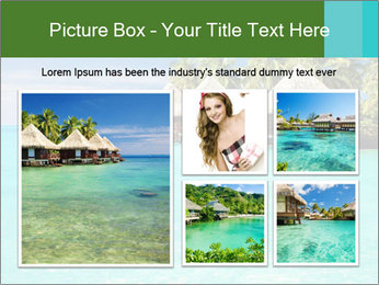 0000087159 PowerPoint Template - Slide 19