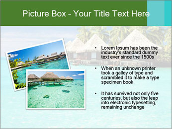 0000087159 PowerPoint Template - Slide 20