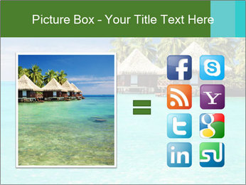 0000087159 PowerPoint Template - Slide 21