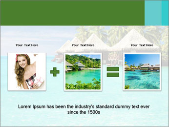 0000087159 PowerPoint Template - Slide 22