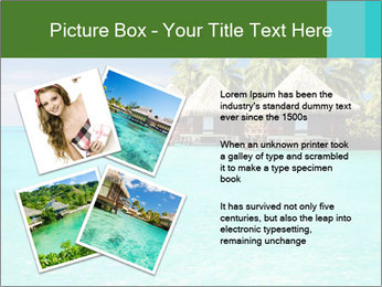 0000087159 PowerPoint Template - Slide 23