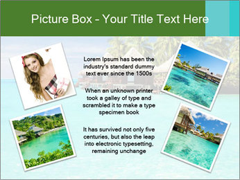 0000087159 PowerPoint Template - Slide 24