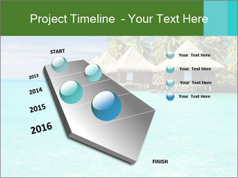 0000087159 PowerPoint Template - Slide 26