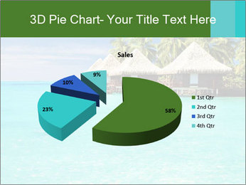 0000087159 PowerPoint Template - Slide 35