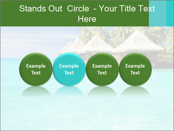 0000087159 PowerPoint Template - Slide 76