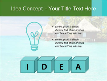 0000087159 PowerPoint Template - Slide 80