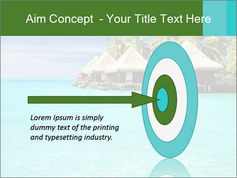 0000087159 PowerPoint Template - Slide 83