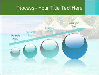 0000087159 PowerPoint Template - Slide 87