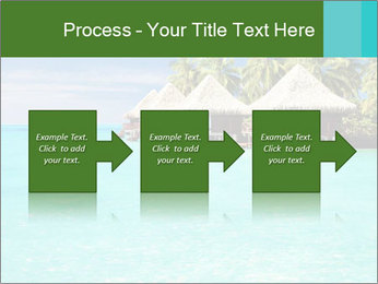 0000087159 PowerPoint Template - Slide 88