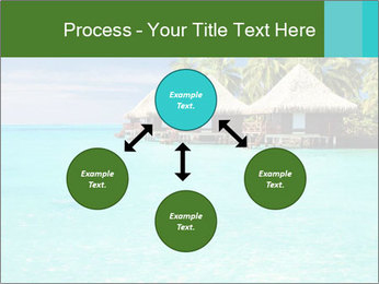 0000087159 PowerPoint Template - Slide 91