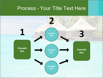 0000087159 PowerPoint Template - Slide 92
