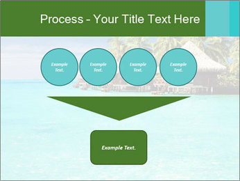 0000087159 PowerPoint Template - Slide 93