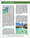 0000087159 Word Template - Page 3