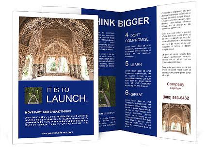 0000087160 Brochure Template