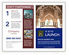 0000087160 Brochure Templates