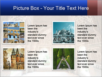 0000087160 PowerPoint Template - Slide 14