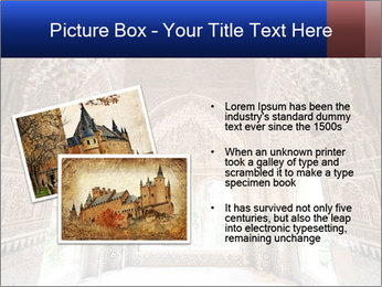 0000087160 PowerPoint Template - Slide 20