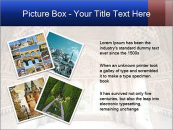 0000087160 PowerPoint Template - Slide 23