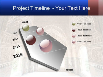 0000087160 PowerPoint Template - Slide 26