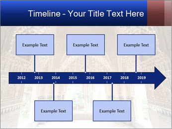 0000087160 PowerPoint Template - Slide 28