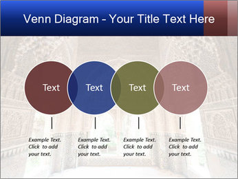 0000087160 PowerPoint Template - Slide 32