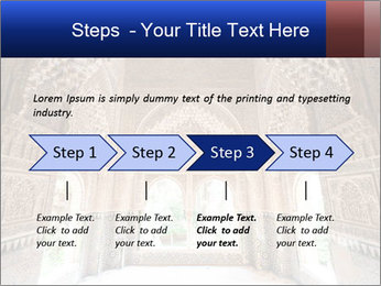 0000087160 PowerPoint Template - Slide 4