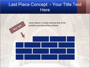 0000087160 PowerPoint Template - Slide 46
