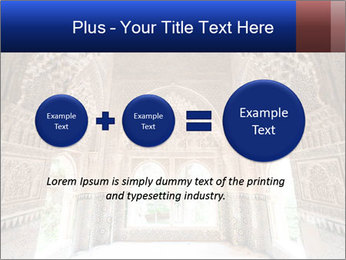 0000087160 PowerPoint Template - Slide 75