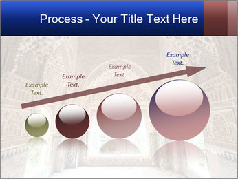 0000087160 PowerPoint Template - Slide 87