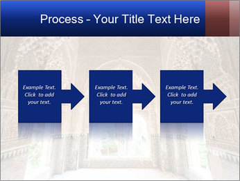 0000087160 PowerPoint Template - Slide 88