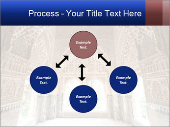 0000087160 PowerPoint Template - Slide 91