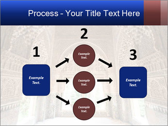 0000087160 PowerPoint Template - Slide 92