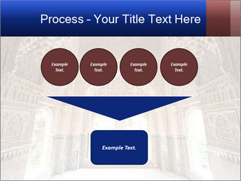 0000087160 PowerPoint Template - Slide 93
