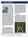 0000087160 Word Template - Page 3