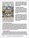 0000087160 Word Templates - Page 4