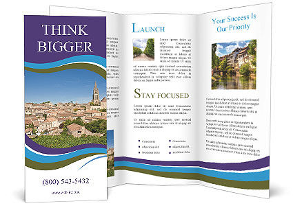 0000087161 Brochure Template