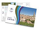 0000087161 Postcard Templates