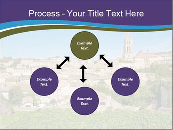 Central Saint-Emilion PowerPoint Template - Slide 91