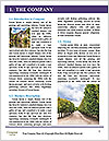 0000087161 Word Templates - Page 3