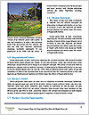 0000087161 Word Templates - Page 4