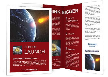 0000087162 Brochure Templates