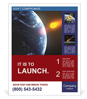 0000087162 Poster Template