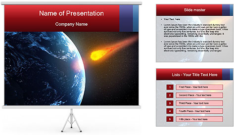 0000087162 PowerPoint Template