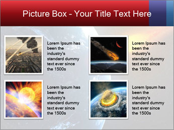 0000087162 PowerPoint Template - Slide 14