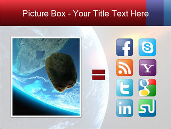 0000087162 PowerPoint Template - Slide 21