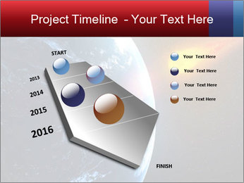 0000087162 PowerPoint Template - Slide 26
