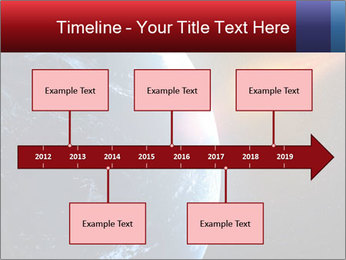 0000087162 PowerPoint Template - Slide 28
